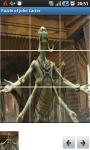 Image Puzzle of John Carter Movie screenshot 3/6