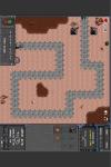 Dragon Island BlueTD screenshot 2/2
