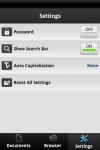 Best File Manager Gold screenshot 5/6
