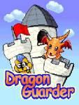 Dragon Guard screenshot 2/4