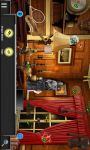 Mysterious Rooms screenshot 6/6