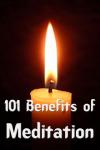 101 Benefits of Meditation screenshot 1/2