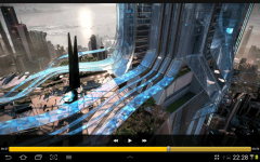 Video Game Trailers screenshot 4/5