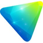 WonderShare Player For Mobile screenshot 1/1