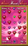 Heart Sweet Heart screenshot 5/6