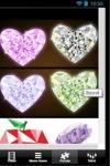 Jewels Diamond Star screenshot 3/3