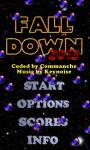 FALL DOWN 2013 HD screenshot 4/4