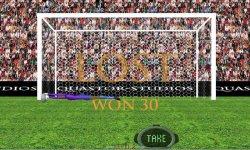 Mundial Slots screenshot 5/6
