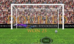 Mundial Slots screenshot 6/6