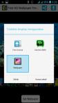 Free Download Fish HD Wallpaper screenshot 2/4