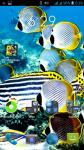 Free Download Fish HD Wallpaper screenshot 4/4