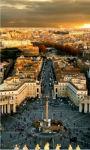 Vatican City wallpaper HD screenshot 1/3