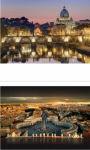 Vatican City wallpaper HD screenshot 2/3