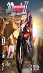 Moto game screenshot 2/6
