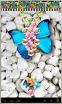 Butterfly Bubble Smart screenshot 4/6
