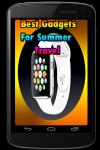 Best Gadgets For Summer Travel screenshot 1/3
