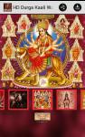 Durga Kaali HD Wallpapers screenshot 2/6
