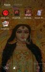 Durga Kaali HD Wallpapers screenshot 5/6