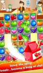 Fruit Candy Bar screenshot 5/6