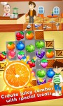 Fruit Candy Bar screenshot 6/6