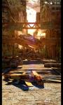 Apocalypse 3D LWP screenshot 1/4