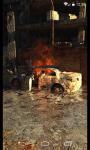 Apocalypse 3D LWP screenshot 3/4