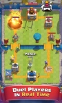 Clash Royale Attack and Defence screenshot 1/4