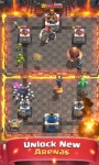 Clash Royale Attack and Defence screenshot 2/4
