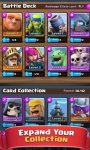 Clash Royale Attack and Defence screenshot 3/4