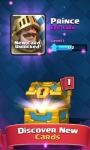 Clash Royale Attack and Defence screenshot 4/4