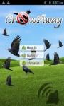 King of Crows screenshot 2/6