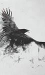 King of Crows screenshot 5/6