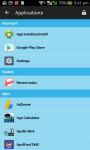 App Locker For Security screenshot 3/5