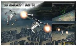 air space combat  screenshot 2/6