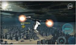 air space combat  screenshot 3/6