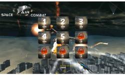 air space combat  screenshot 5/6