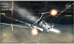 air space combat  screenshot 6/6