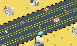 Car Racing Extreme screenshot 2/5