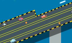 Car Racing Extreme screenshot 5/5