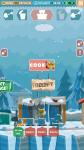 Foodify -Cook Garbage screenshot 1/6