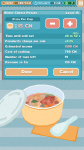 Foodify -Cook Garbage screenshot 3/6
