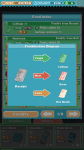 Foodify -Cook Garbage screenshot 4/6