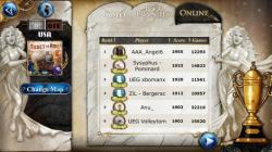 Ticket to Ride professional screenshot 6/6