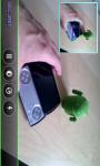 SECuRET SpyCam DEMO screenshot 2/6