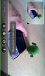 SECuRET SpyCam DEMO screenshot 3/6