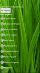 Classical Music Ringtones Pro screenshot 3/3