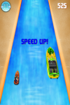 Jet Ski Water Racing Gold screenshot 2/5