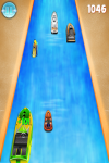 Jet Ski Water Racing Gold screenshot 3/5