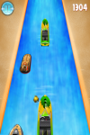 Jet Ski Water Racing Gold screenshot 5/5