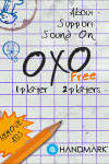 OXO Extreme Lite Best Tic Tac Toe FREE screenshot 1/1